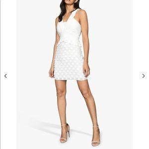 NWT Reiss dress size 8